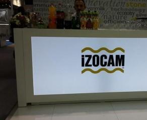 גני תערוכה טורקיה