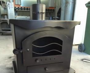 תנור דגם A1