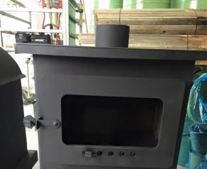 תנור דגם A5