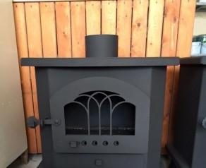 תנור דגם A2